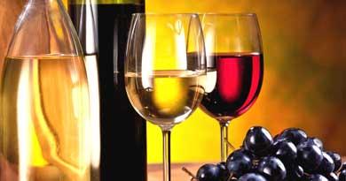 शराब कारोबारी पप्पू भाटिया पर आयकर छापा