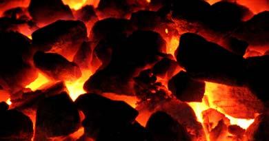coal scam in modi government