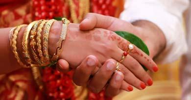 शादी छत्तीसगढ़