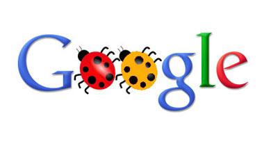 गूगल से पैसे कमायें
