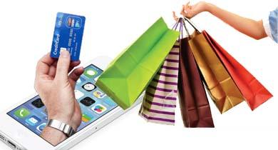 डिजिटल भुगतान विकास दर