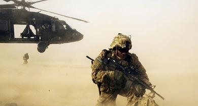 डोकलाम चीन विवाद सेना हटी सेना अध्यक्ष बिपिन रावत और सीरिया