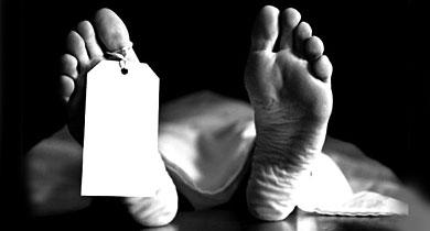 किसान आत्महत्या छत्तीसगढ़ बीजापुर तालिबान
