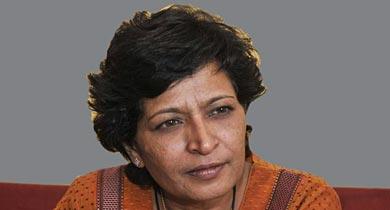 गौरी लंकेश की हत्या