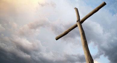 धर्म एशिया-प्रशांत क्षेत्र बिटक्वाइन इलाहाबाद