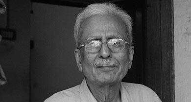 विनोद कुमार शुक्ल पर फिल्म