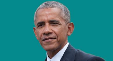बराक ओबामा मुस्लिम आबादी पर बोले