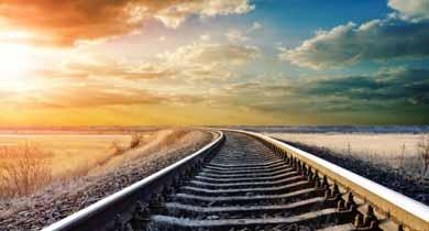 रेल लाइन छत्तीसगढ़ मुंगेली रेलवे जोन