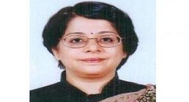 Indu-Malhora