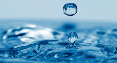 जल स्तर जल संकट प्रदूषण ब्रह्मपुत्र गोमती बैटरी
