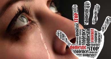 हिंसा एनआरआई रुख़साना मी-टू