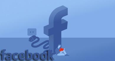Fecebook फेसबुक सोशल मीडिया नेट न्यूट्रैलिटी