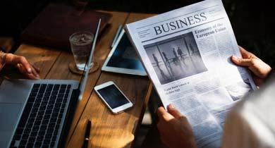 मीडिया का बाजार और बाजारु मीडिया का हाल