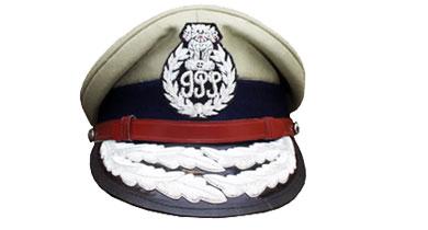 भारत में पुलिस सुधार और हकीकत