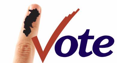 छत्तीसगढ़ विधानसभा चुनाव मतदान नोटा